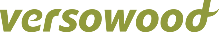 versowood-logo